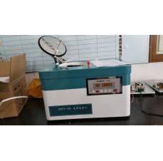 teste da bomba de oxigênio XRY -1A