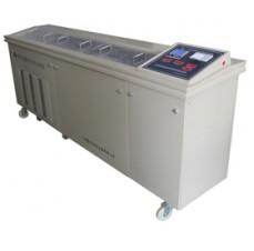 Asfalto ductilidade Medidor  (1.5metro  )