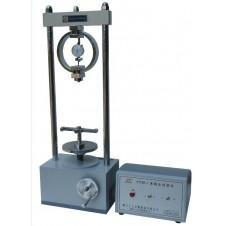 CBR machine Separated contrôle armoire )