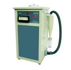 Cemento Finezza Tester (Analisi Sieve a pressione negativa)