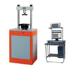 Computerizzata Macchina della pressa automatico controllato
