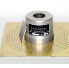 Coerenza Tester per emulsionato asfalto