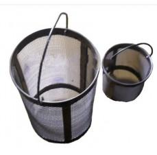densidade Basket