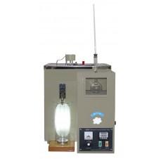 distillazione Apparato (Bassa temperatura  )