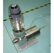 unità dinamica di filtrazione core Tenere