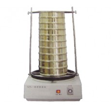 High Frequency Sieve Shaker