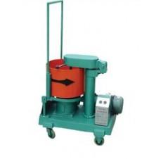 mortaio Mixer (15L Capacità pesante  )
