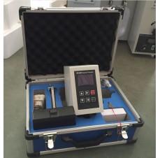 NDJ - 8S Digital rotacional Viscosímetro