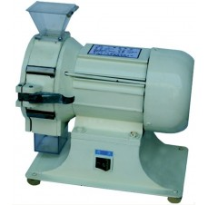 máquina Pulverizing portátil