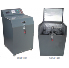 Exemple Sealed Préparation Rectifieuse
