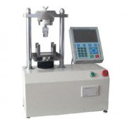 Small Flexure Machine