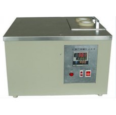 Solidificazione Point Tester (Normale )