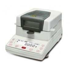 Speedy Humidimètre ( Électronique )