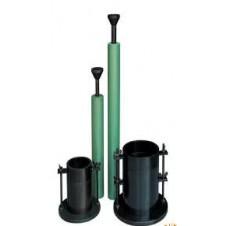 Compactage Proctor standard ( Manuel )