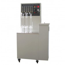 SYD-0175 Mazout distillat Oxydation Stabilité Tester
