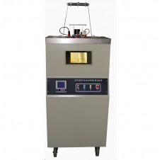 SYD-0615   Wax Tester conteúdo