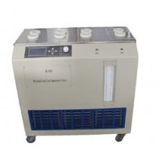Universale Fluidità Tester  (Bassa temperatura )