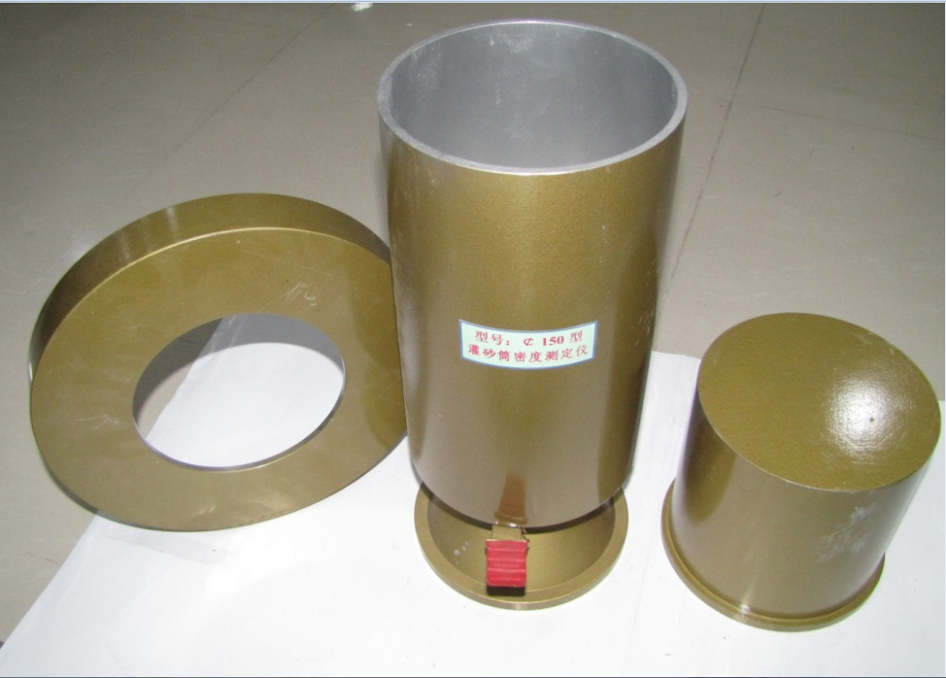 100-mm-Pouring-Cylinder-Alloy--High-Quality