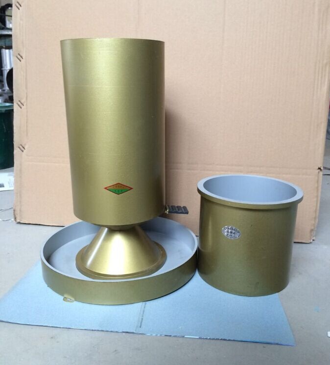 100-mm-Pouring-Cylinder-Alloy--Professional-Manufacturer