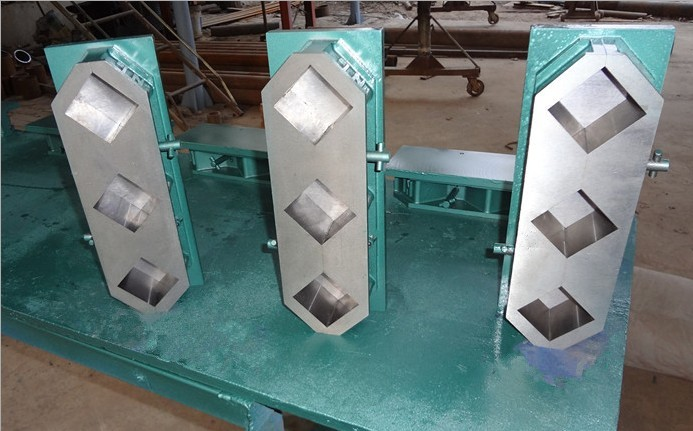 50mm-Three-gang-Mould-Best-Price