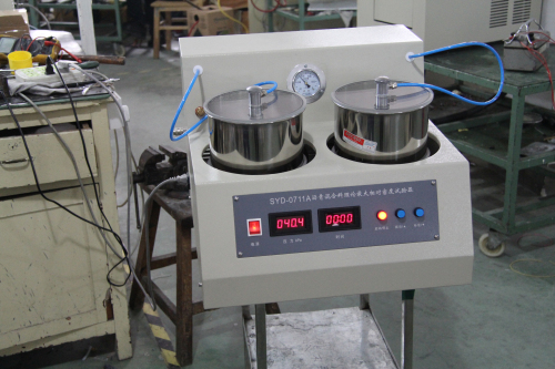 Asphalt-Mixture-Theoretical-Maximum-Specific-Gravity-and-Density-Tester-Factory