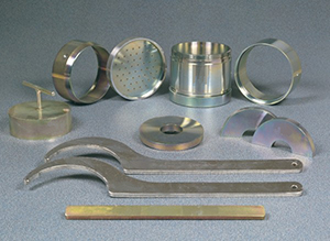 BS-COMPACT-MOULD-Picture
