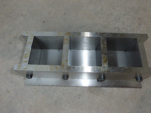 Cement-Mortar-Cube-Mould-steel--Material--Professional-Manufacturer
