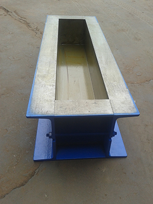 Concrete-Beam-Mould-steel--Material--Picture