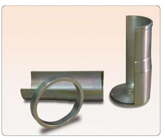 Concrete-Cylinder-Mould-Widely-Used