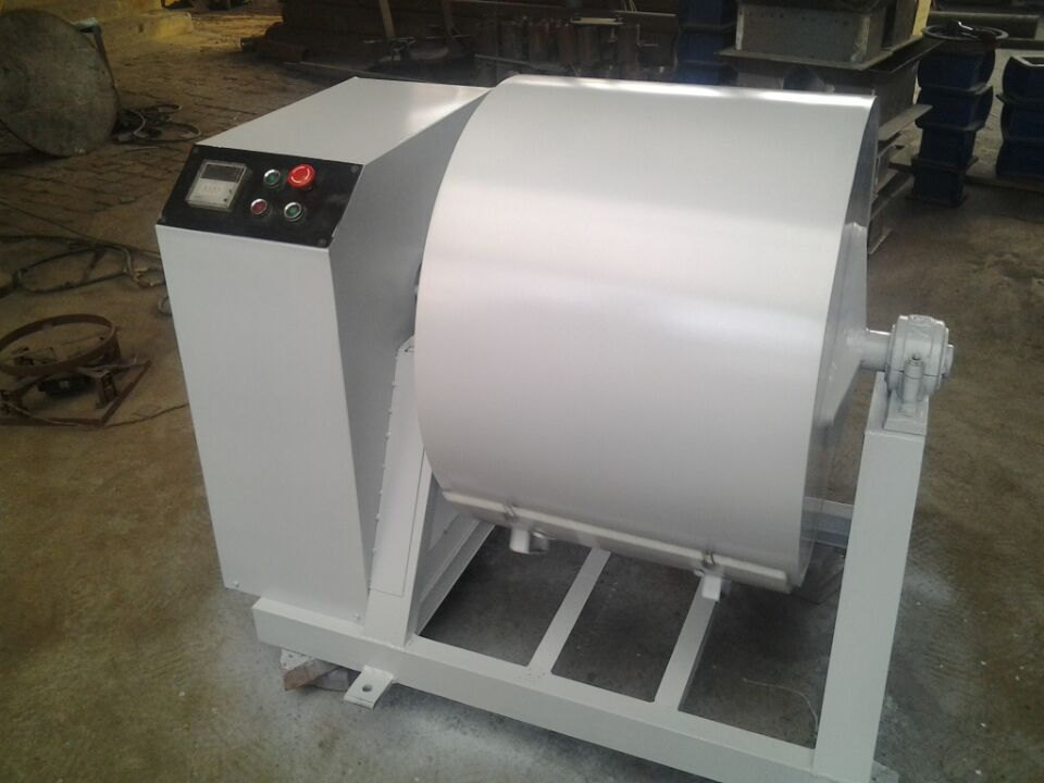 Los-Angelos-Abrasion-Machine-Professional-Manufacturer