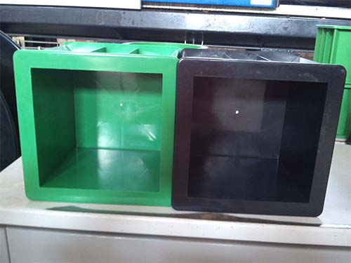 Plastic-Material-Mould-High-Quality